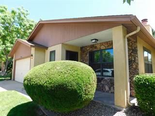 Single Family for sale in 10608 Griffith Park Drive NE, Albuquerque, NM, 87123