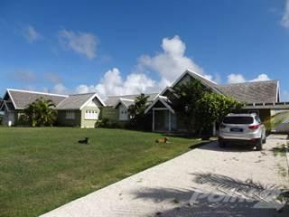 Residential Property for sale in Sun, Moon, Star - Stewart Hill, St. John, St. John