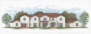 Single Family for sale in 4831 S Lindhurst Avenue, Dallas, TX, 75229