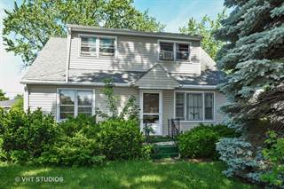 Single Family for sale in 790 North Van Auken Street, Elmhurst, IL, 60126