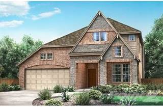 Single Family for sale in 4011 Gray Wolf Dr., Melissa, TX, 75454