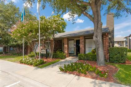 Apartment for rent in 2379 Apollo Rd., Garland, TX, 75044