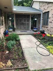 Single Family for sale in 11986 WARBLERS WAY, Roscoe, IL, 61073