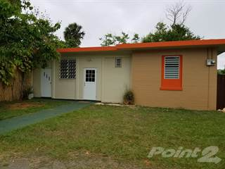 Residential Property for sale in BASE RAMEY, Aguadilla, PR, 00603