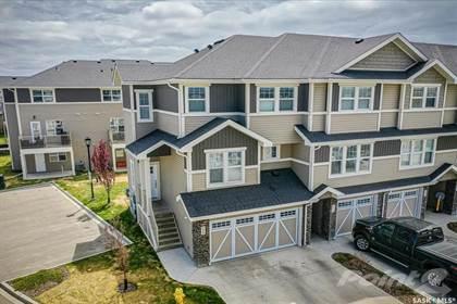 Condominium for sale in 542 Pringle CRESCENT 215, Saskatoon, Saskatchewan, S7T 0W9