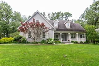 Single Family for sale in 1953 Ole Hickory Road, Amboy, IL, 61310