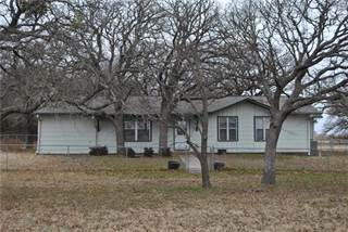 Single Family for sale in 1600 Highway 588, Comanche, TX, 76442