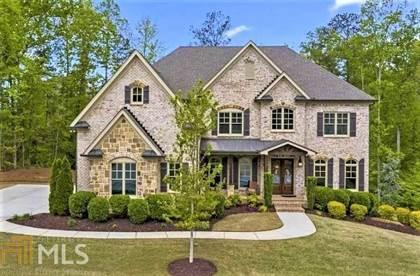 Residential Property for sale in 16790 Quayside Dr, Alpharetta, GA, 30004