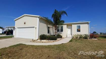 Residential Property for sale in 2612 Pier Drive, Ruskin, FL, 33570