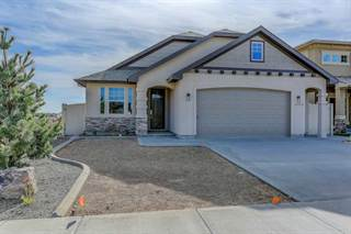 Single Family for sale in 3867 W Dover Dr., Meridian, ID, 83642