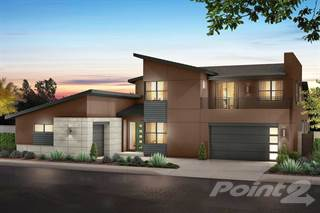 Single Family for sale in 6600 Aurora View Street, Las Vegas, NV, 89135
