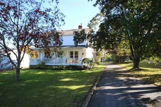 Single Family for sale in 138 Commercial St, Berwick, Nova Scotia