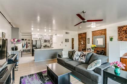 Swell For Sale 1001 E 17Th Street 102 Tucson Az 85719 More On Point2Homes Com Download Free Architecture Designs Fluibritishbridgeorg