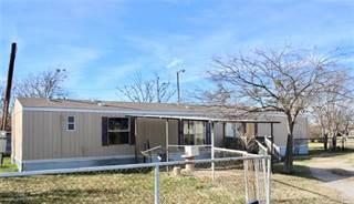 Single Family for sale in 1411 E Connell Street, Breckenridge, TX, 76424