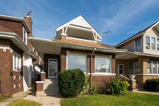 Single Family en venta en 5252 West Warner Avenue, Chicago, IL, 60641