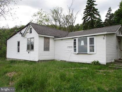 Residential Property for sale in 441 RIDGE ROAD, Greater Rupert, PA, 17815