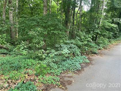 Lots And Land for sale in 125 Muirfield Drive, Kings Mountain, NC, 28086