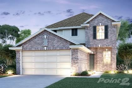 Singlefamily for sale in 7606 Granite Terrace Lane, Houston, TX, 77083