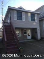 Residential Property for rent in 25 O Street, Seaside Park, NJ, 08752