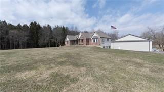 Single Family for sale in 259 N HUGHES, Oceola, MI, 48843