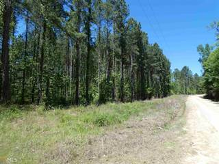 Farm And Agriculture for sale in 0 Dukes Rd, Bartow, WA, 30413