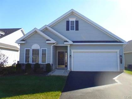 Residential Property for sale in 4633 Freedom Way, Upper Saucon, PA, 18034