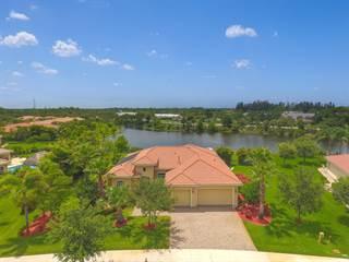 Single Family for sale in 221 SE Ethan Terrace, Stuart, FL, 34997