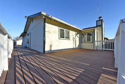 Residential Property for sale in 1340 W 80th Avenue, Anchorage, AK, 99518