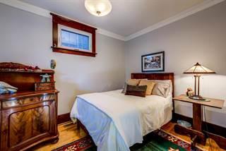 Single Family for sale in 11125 96 ST NW, Edmonton, Alberta, T5G1S8