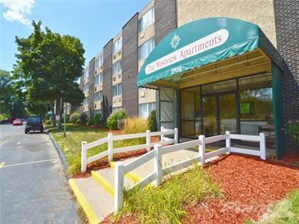 Apartment for rent in Westview Apts LLC, St. Joseph, MI, 49085