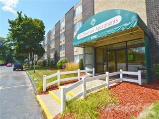 Apartment for rent in Westview Apts LLC - wva1, St. Joseph, MI, 49085