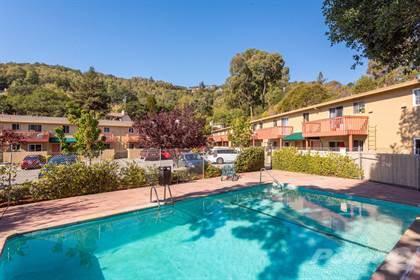 Multi-family Home for sale in 1713 Lincoln Ave, San Rafael, CA, 94901