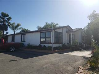 Residential Property for sale in 31985 Calle Chapos, Temecula, CA, 92591