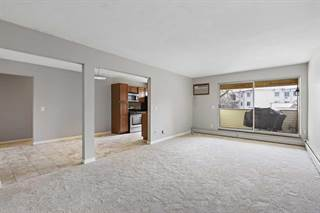 Condo for sale in 10750 Rockford Road 211, Plymouth, MN, 55442