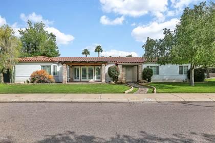 Residential Property for sale in 1302 W EDGEMONT Avenue, Phoenix, AZ, 85007