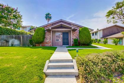 Residential Property for sale in 8269 Echo Dell Road, San Diego, CA, 92119
