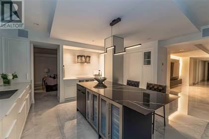 Single Family for sale in 10 QUEENS QUAY W 2701, Toronto, Ontario, M5J2R9