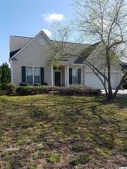 Single Family for rent in 485  Blackberry Lane, Spring Lake, SC, 29579