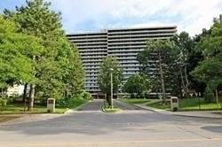 Condominium for sale in 8111 Yonge St 412, Markham, Ontario, L3T4V9