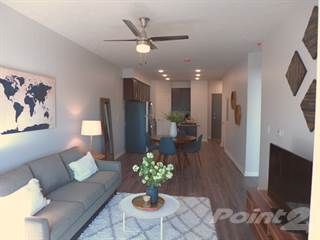 Apartment for rent in Nichol Flats - 1x1 A, Omaha, NE, 68102