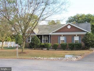 Single Family for sale in 76 SUNBURST DR, Elk Mills, MD, 21920