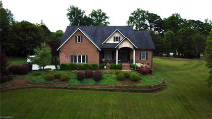 Residential Property for sale in 115 Meadow Ridge Drive, Mocksville, NC, 27028
