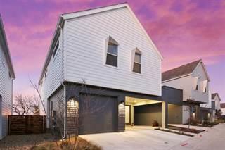 Single Family for sale in 1183 Clifftop Lane, Dallas, TX, 75208
