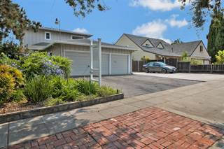Single Family for sale in 4354 Vanderbilt DR, Campbell, CA, 95008