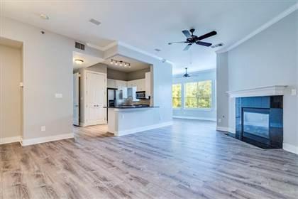 Condominium for sale in 2216 Thornton RD 421, Austin, TX, 78704