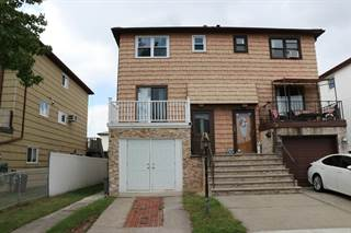 Single Family for rent in 88  Renee Place, 1F, Staten Island, NY, 10314
