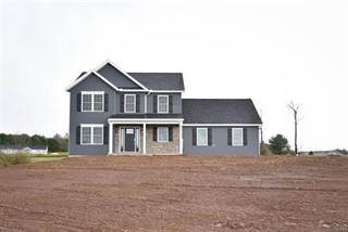 Single Family for sale in 28 Ricks Road, New Ringgold, PA, 17960