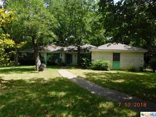 Single Family for sale in 7825 Rio Vista Drive, Woodway, TX, 76712