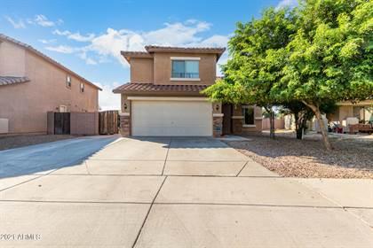 Residential Property for sale in 618 S 111TH Lane, Avondale, AZ, 85323