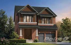 Residential Property for sale in Oakridge Meadows Community   Bethesda Side Road & Leslie Street, Gormley, ON, Richmond Hill, Ontario